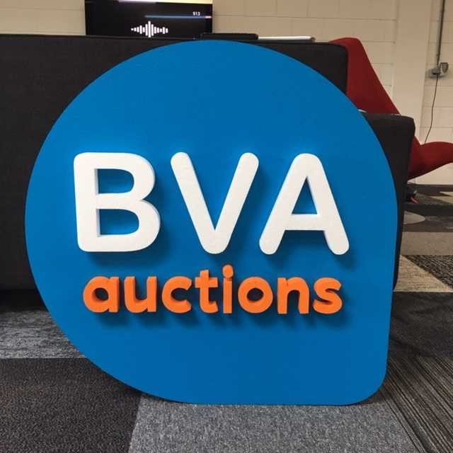 lettercompanie-BVA auctions